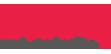 wng-new_logo